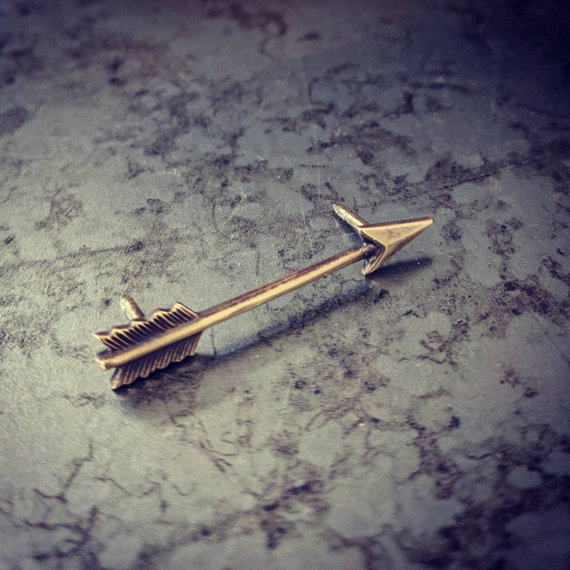 products/arrow-pin-tie-tack-graduation-gift-05.jpg