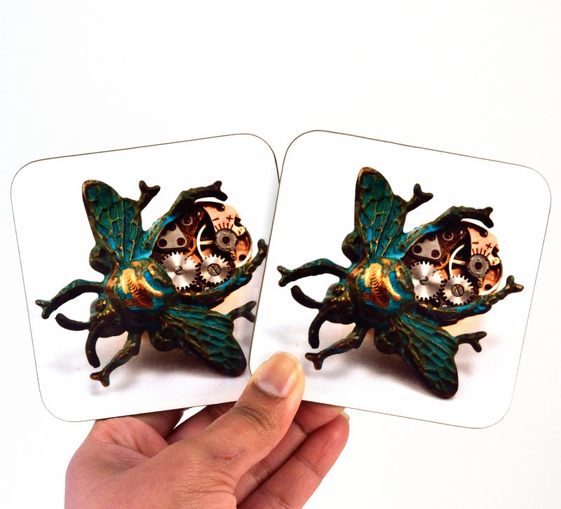 products/bee-coasters-steampunk-style-00.jpg