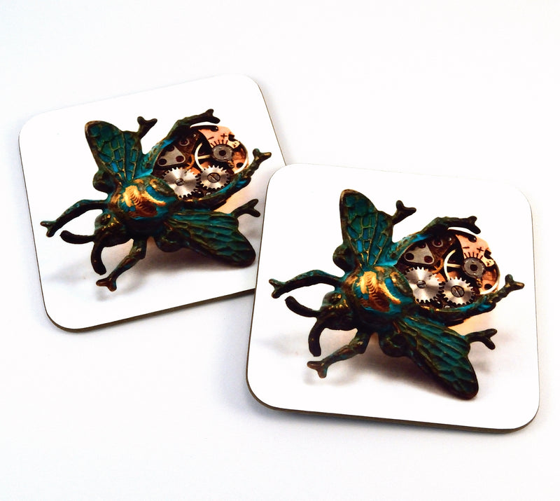 products/bee-coasters-steampunk-style-01.jpg