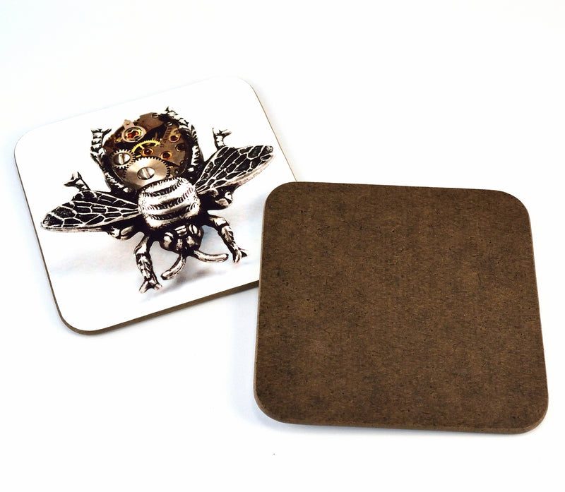 products/bee-coasters-steampunk-style-02.jpg