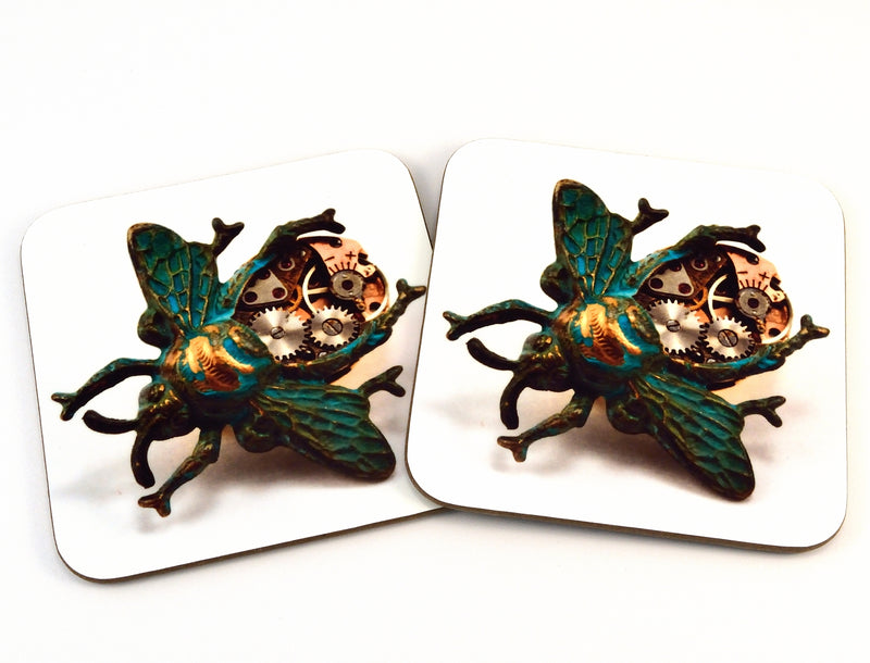 products/bee-coasters-steampunk-style-03.jpg
