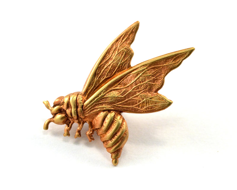 products/bee-pin-tie-tack-03.jpg