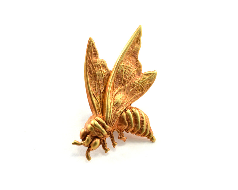 products/bee-pin-tie-tack-05.jpg