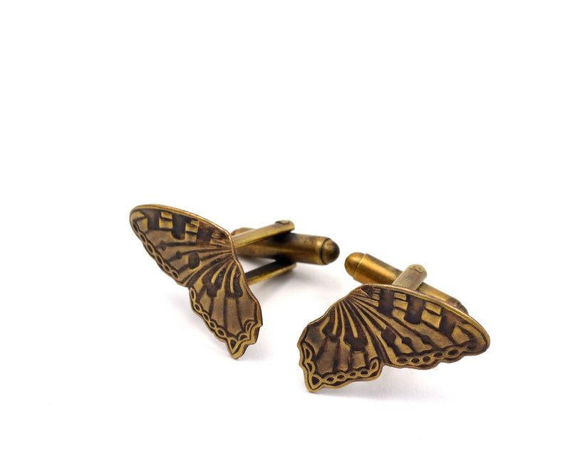 products/butterfly-wing-cuff-links-insect-nature-lover-gift-6.jpg