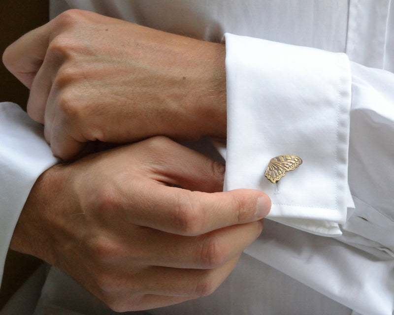 products/butterfly-wing-cuff-links-insect-nature-lover-gift-9.jpg
