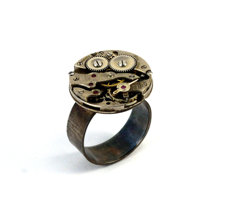 products/clockwork-ring-sterling-silver-and-steel-01.jpg