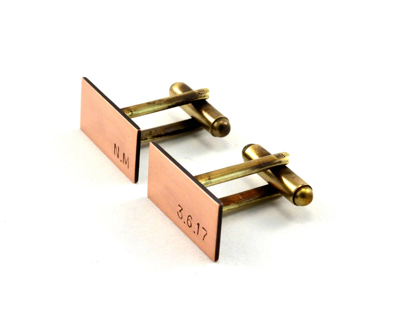 products/copper-initial-cufflinks-monogrammed-7th-anniversary-gift-01.jpg