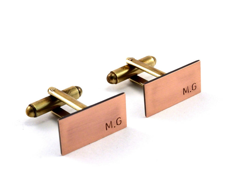 products/copper-initial-cufflinks-monogrammed-7th-anniversary-gift-03.jpg