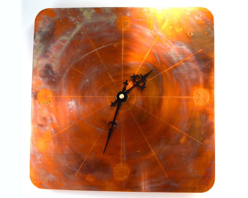 products/copper-wall-clock-colourful-wall-art-rose-gold-home-decor-02.jpg