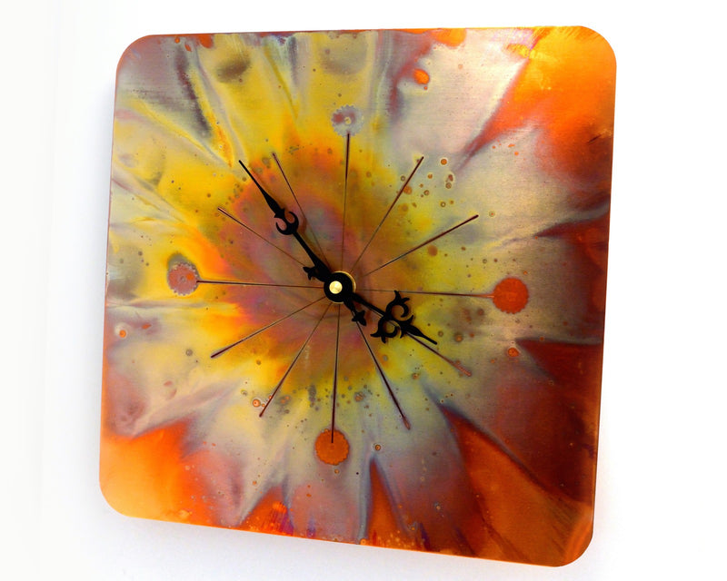 products/copper-wall-clock-colourful-wall-art-rose-gold-home-decor-04.jpg