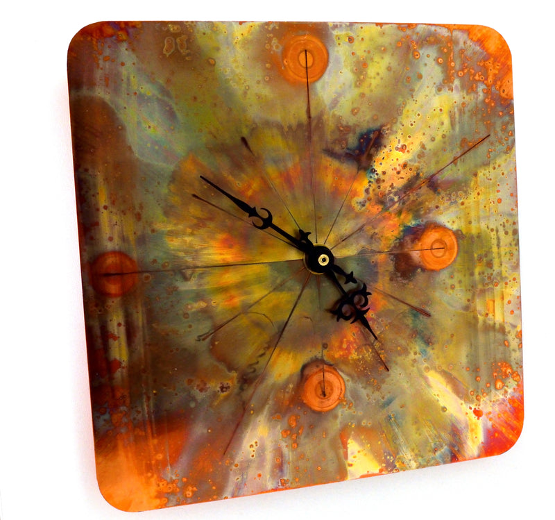 products/copper-wall-clock-colourful-wall-art-rose-gold-home-decor-06.jpg