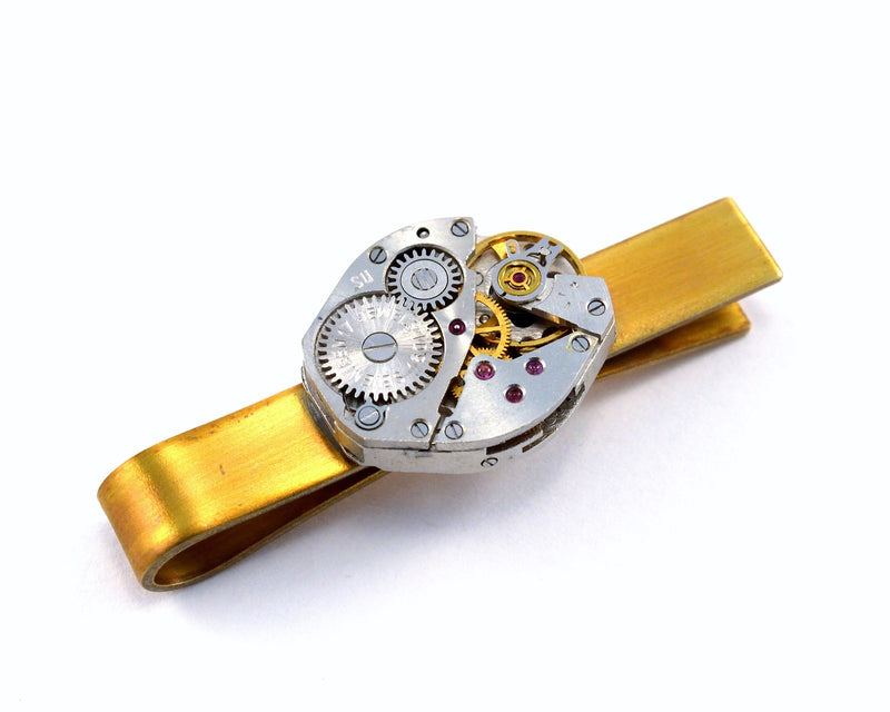 products/custom-steampunk-tie-clip-personalised-with-your-text-01.jpg