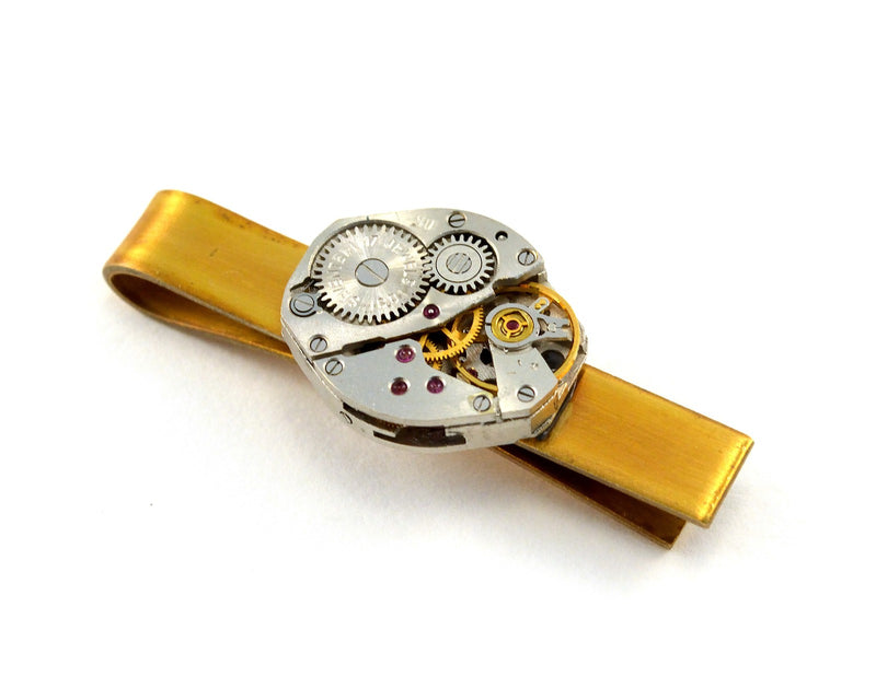 products/custom-steampunk-tie-clip-personalised-with-your-text-02.jpg