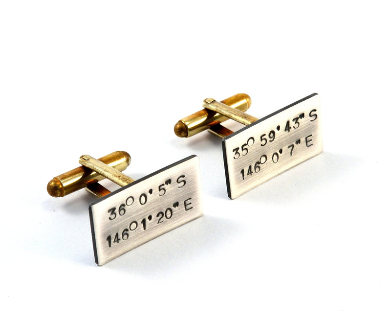 products/custom-wedding-cufflinks-personalised-mixed-metal-00.jpg