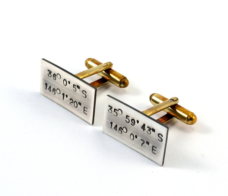 products/custom-wedding-cufflinks-personalised-mixed-metal-01.jpg