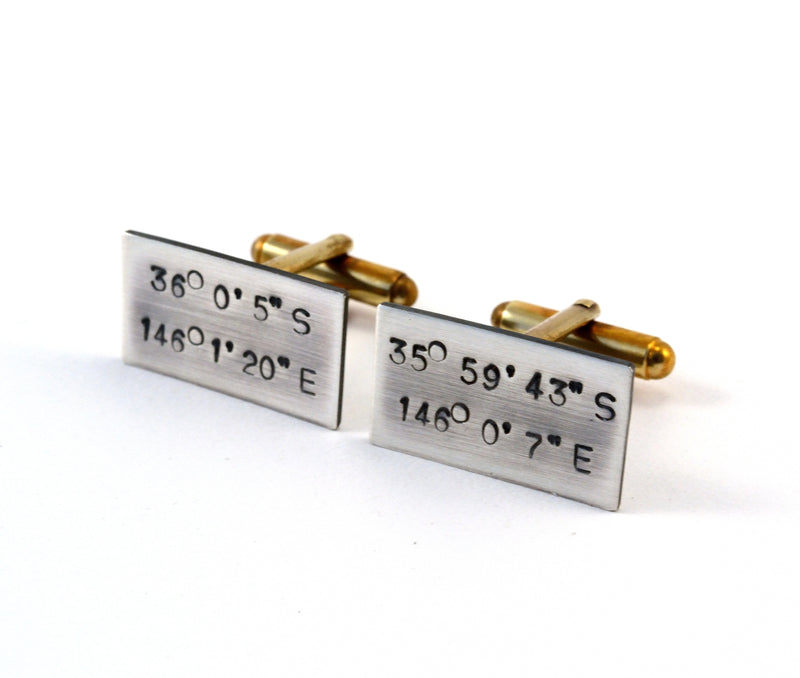 products/custom-wedding-cufflinks-personalised-mixed-metal-02.jpg