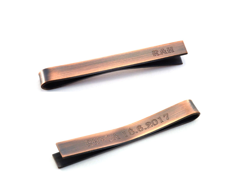 products/engraved-antiqued-copper-tie-clip-customised-00.jpg