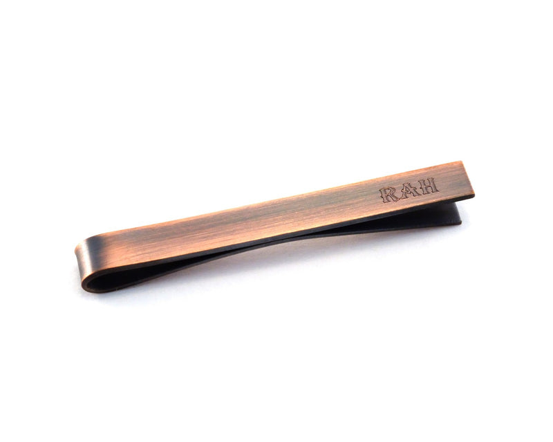 products/engraved-antiqued-copper-tie-clip-customised-01.jpg
