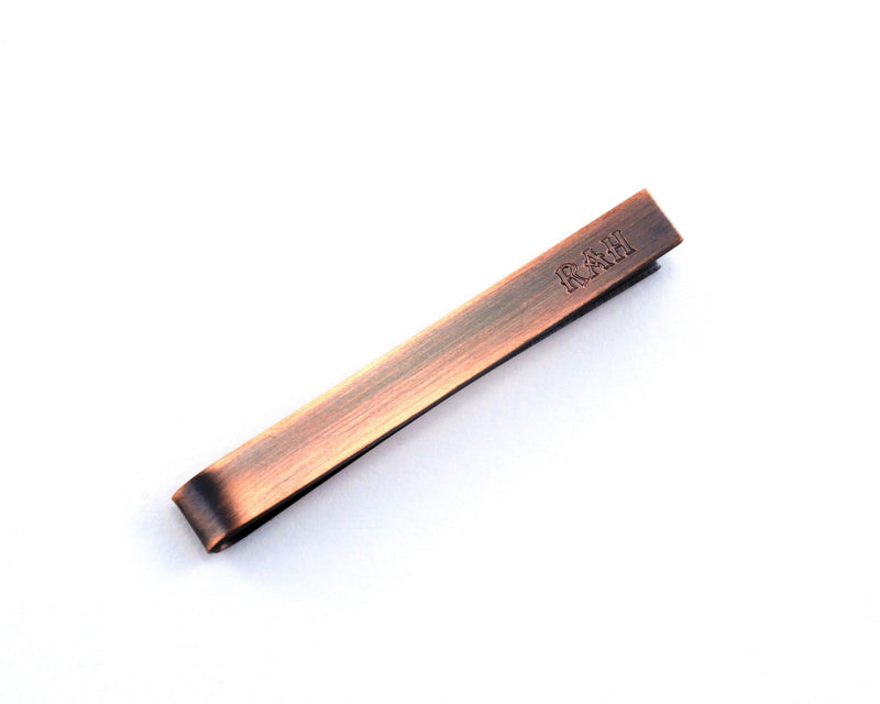 products/engraved-antiqued-copper-tie-clip-customised-05.jpg
