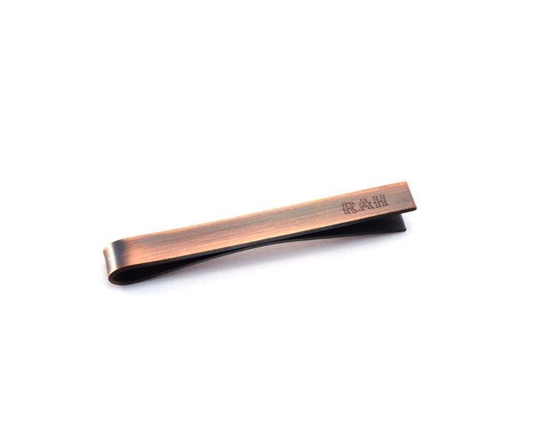 products/engraved-antiqued-copper-tie-clip-customised-06.jpg