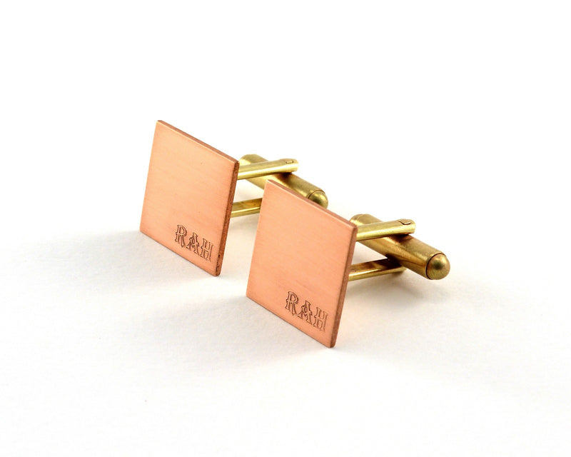 products/engraved-copper-cuff-links-7th-anniversary-gift-00.jpg
