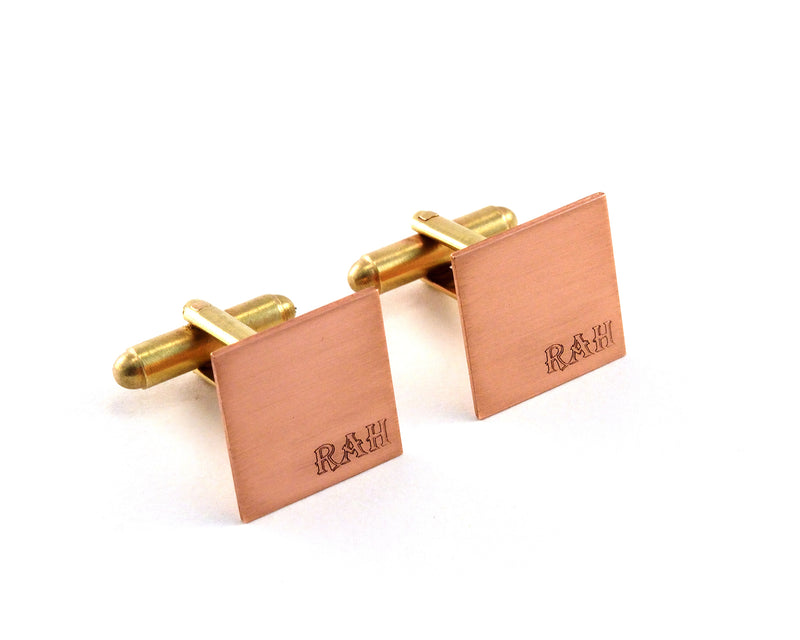 products/engraved-copper-cuff-links-7th-anniversary-gift-01.jpg
