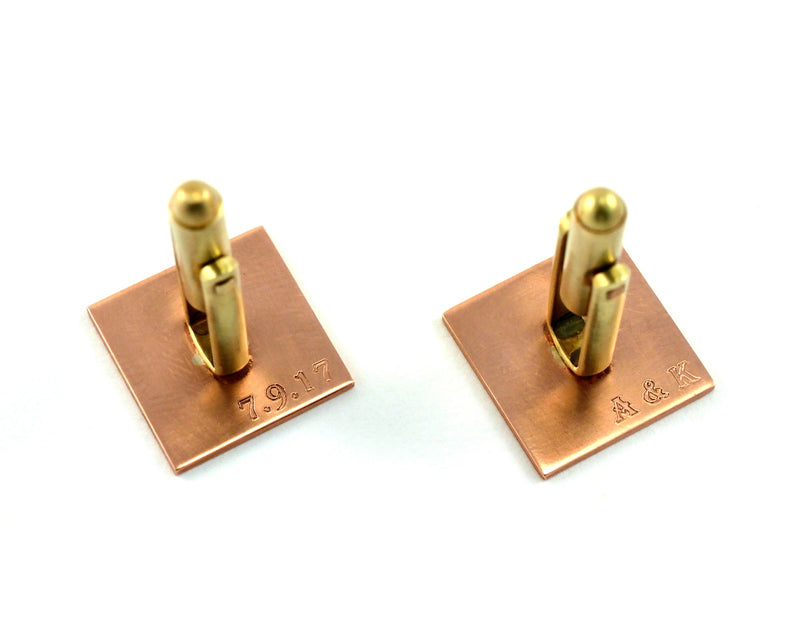 products/engraved-copper-cuff-links-7th-anniversary-gift-02.jpg