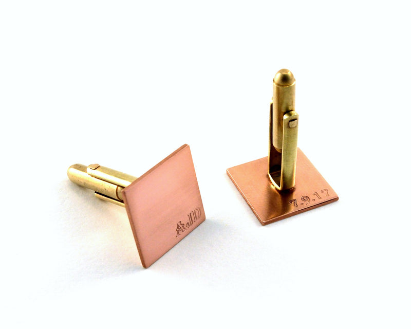 products/engraved-copper-cuff-links-7th-anniversary-gift-03.jpg