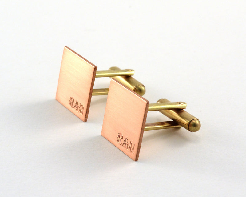 products/engraved-copper-cuff-links-7th-anniversary-gift-04.jpg