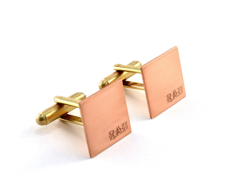 products/engraved-copper-cuff-links-7th-anniversary-gift-05.jpg