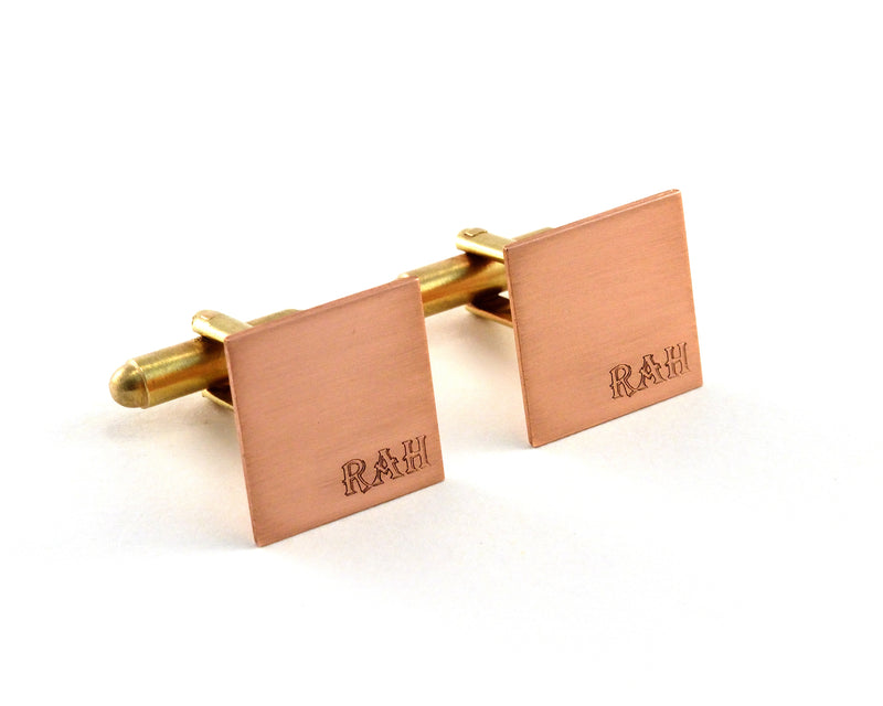 products/engraved-copper-cuff-links-7th-anniversary-gift-06.jpg