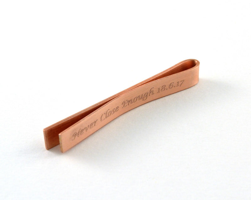 products/engraved-copper-tie-clip-7th-wedding-anniversary-02.jpg