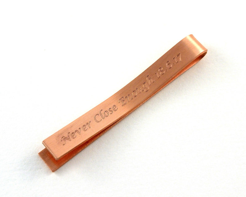 products/engraved-copper-tie-clip-7th-wedding-anniversary-04.jpg
