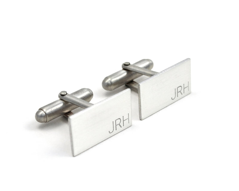 products/engraved-silver-cuff-links-minimalist-custom-initial-cuff-links-13.jpg