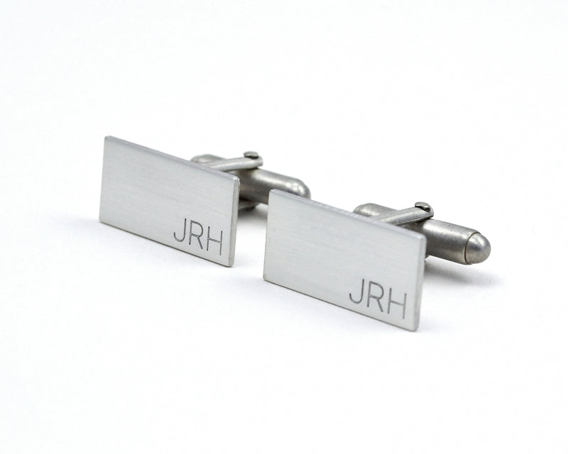 products/engraved-silver-cuff-links-minimalist-custom-initial-cuff-links-9.jpg