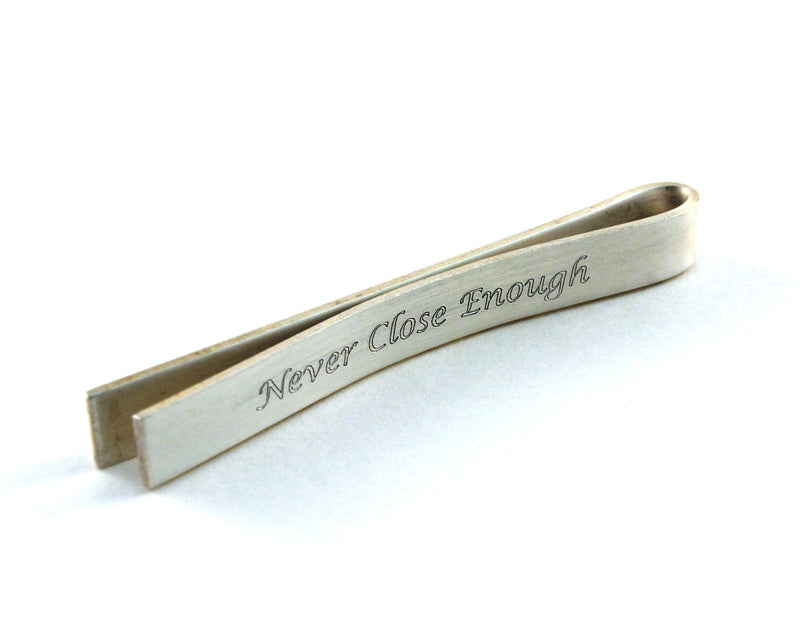 products/engraved-silver-tie-clip-secret-message-03.jpg