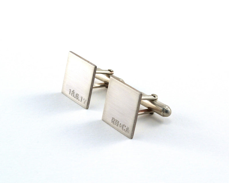 products/engraved-silver-tie-clip-secret-message-06.jpg