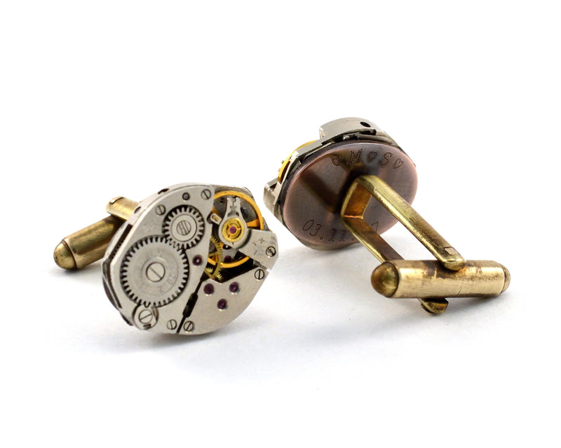 products/engraved-steampunk-cuff-links-watch-movement-00.jpg