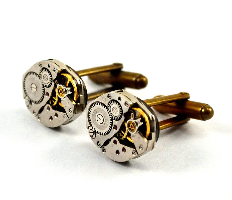 products/engraved-steampunk-cuff-links-watch-movement-01.jpg