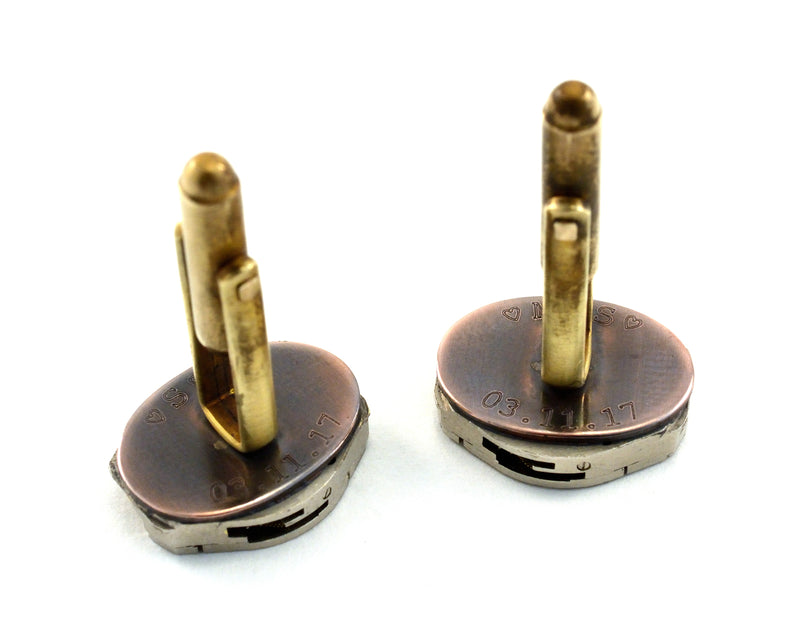 products/engraved-steampunk-cuff-links-watch-movement-03.jpg