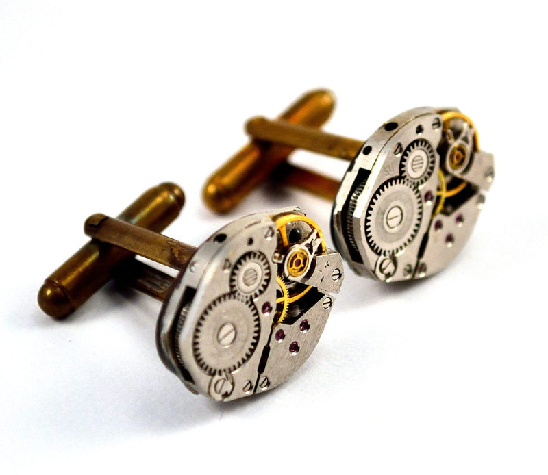 products/engraved-steampunk-cuff-links-watch-movement-08.jpg