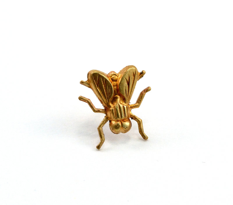 products/fly-pin-tie-tack-party-favours-00.jpg