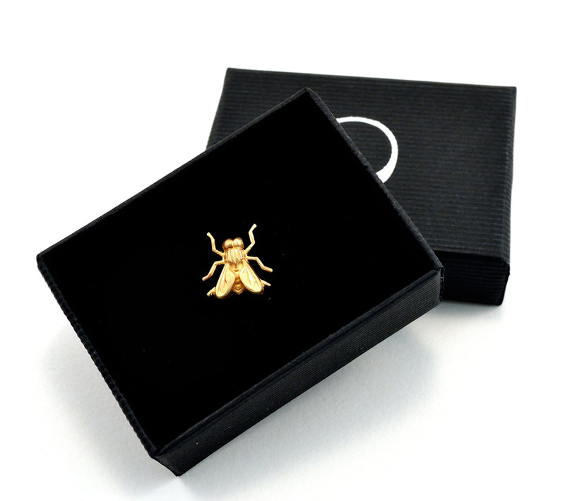 products/fly-pin-tie-tack-party-favours-01.jpg