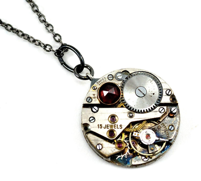 products/garnet-set-steampunk-watch-necklace-january-birth-stone-00.jpg