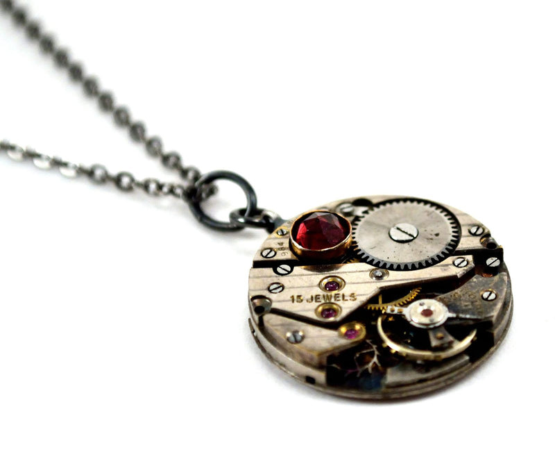 products/garnet-set-steampunk-watch-necklace-january-birth-stone-02.jpg