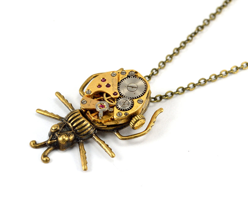 products/gold-steampunk-beetle-necklace-01.jpg