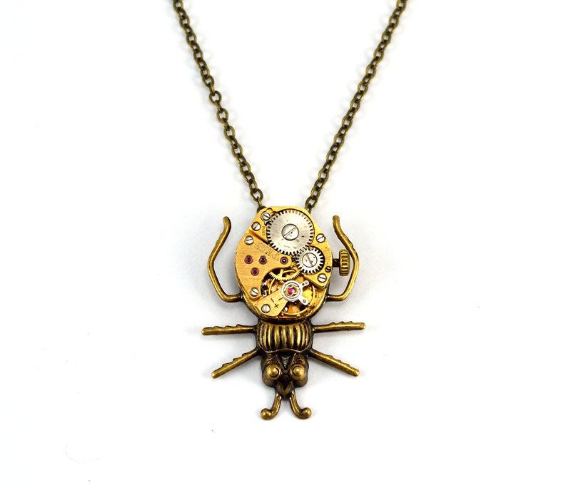products/gold-steampunk-beetle-necklace-02.jpg