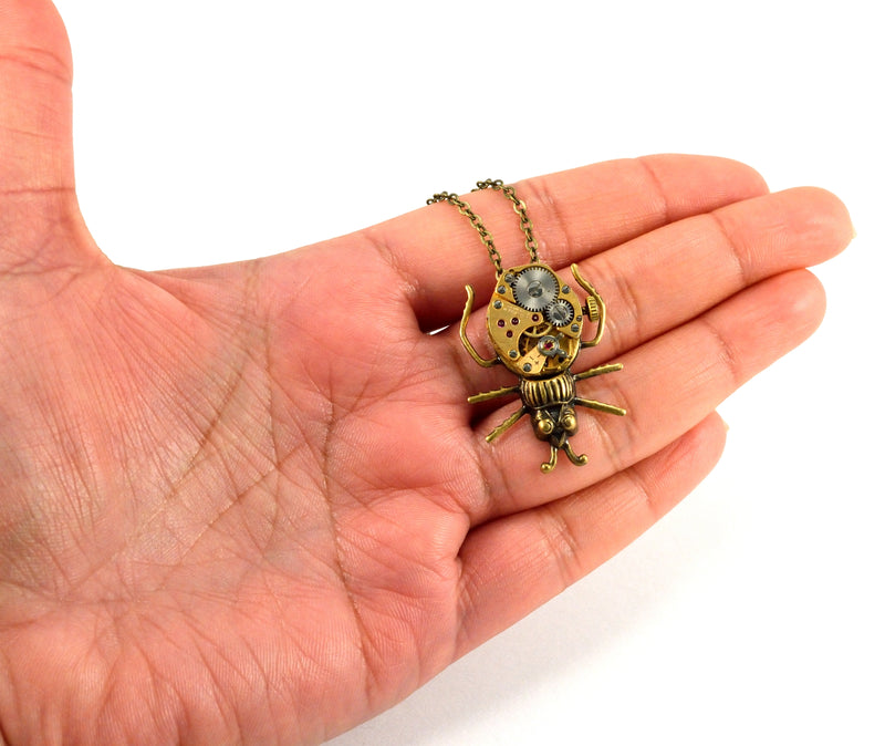 products/gold-steampunk-beetle-necklace-03.jpg