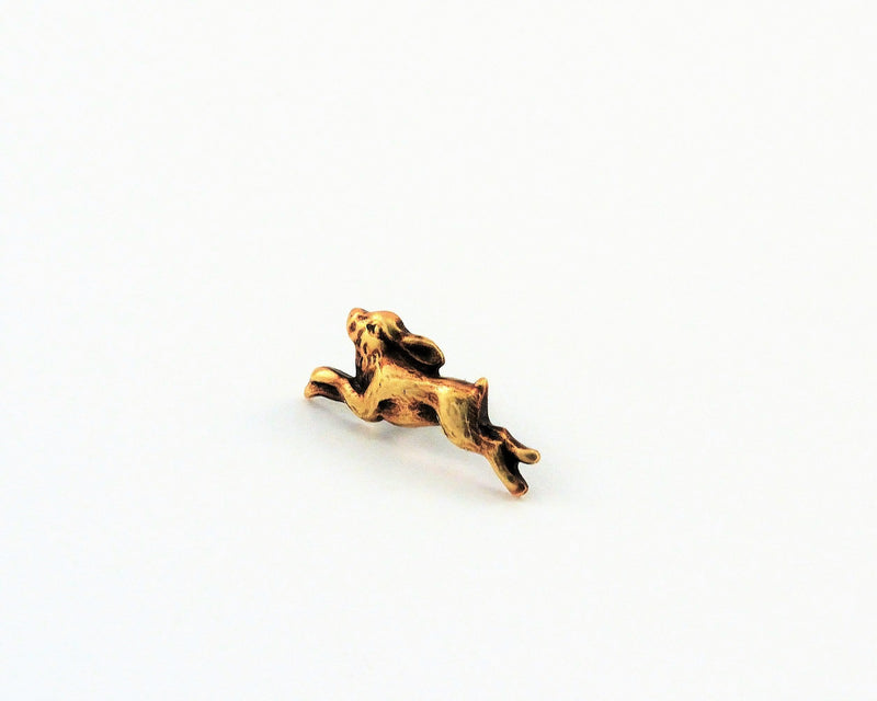 products/hare-pin-tie-tack-party-favours-01.jpg