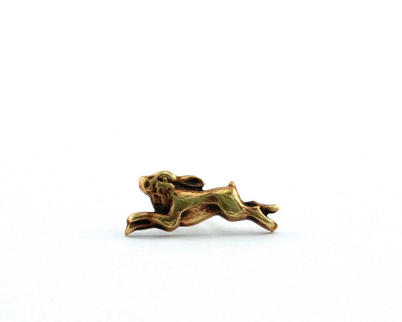 products/hare-pin-tie-tack-party-favours-06.jpg